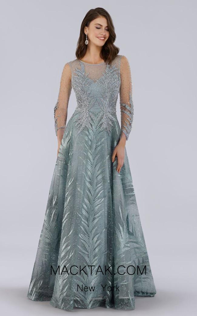Lara 29761 Front Dress