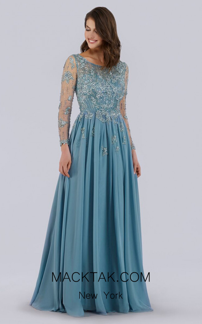 Lara 29762 Front Dress
