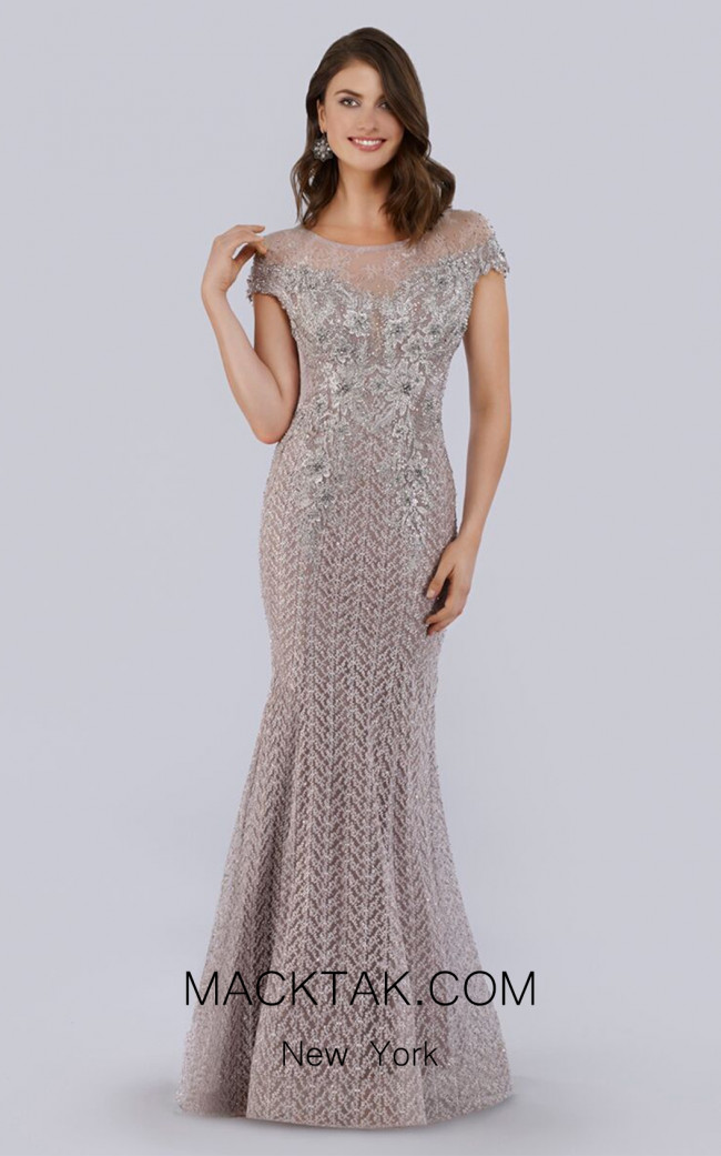 Lara 29763 Front Dress