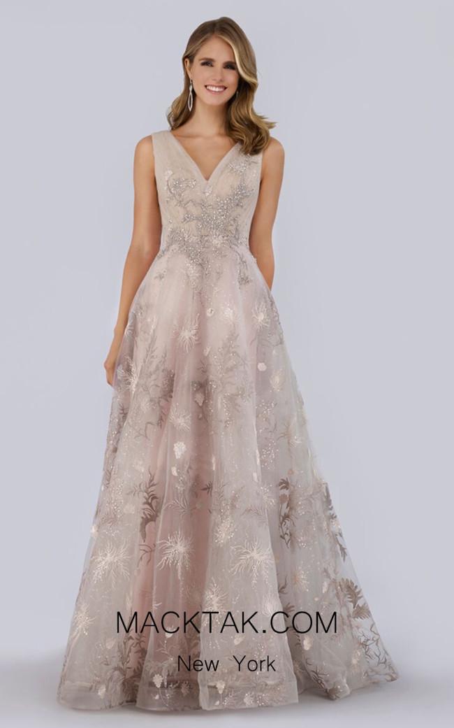 Lara 29764 Front Dress