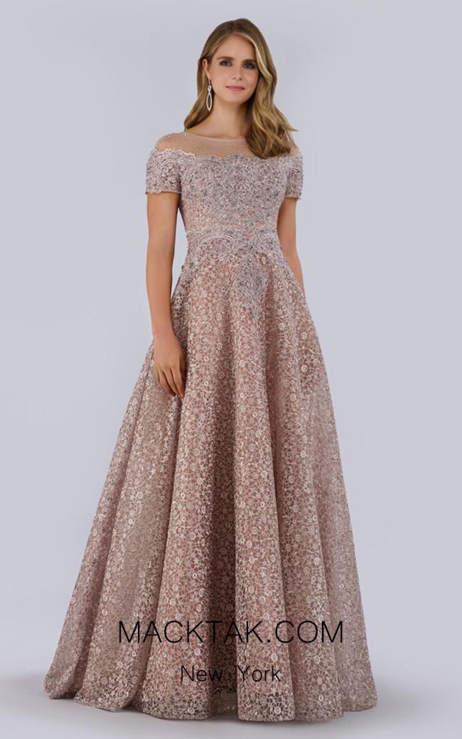 Lara 29765 Front Dress