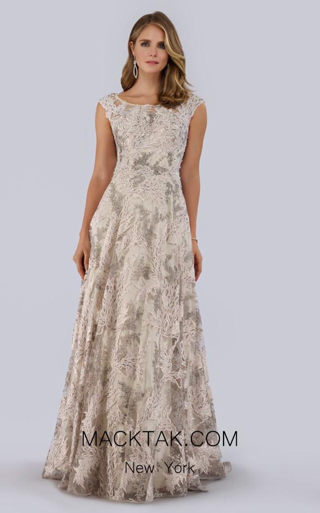Lara 29766 Front Dress