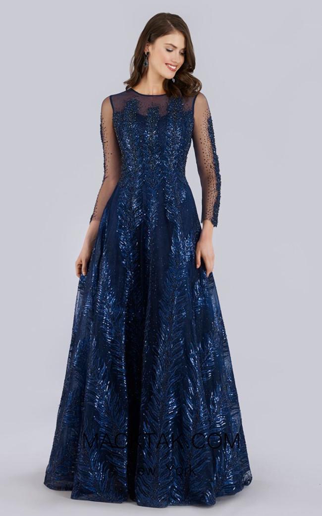 Lara 29767 Front Dress