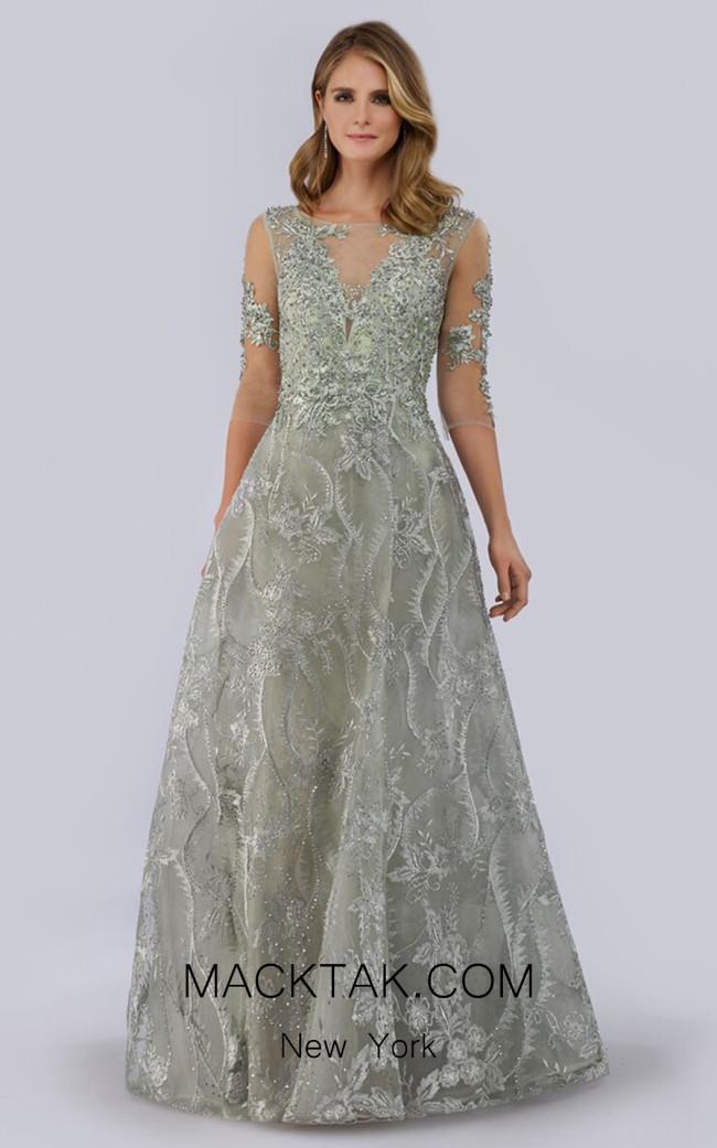 Lara 29769 Front Dress