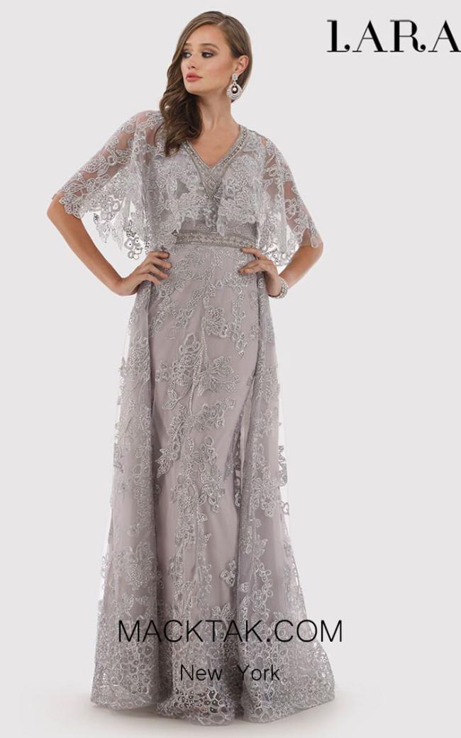 Lara 29799 Front Dress