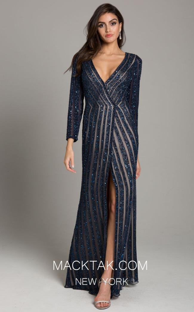 Lara 29805 Dress