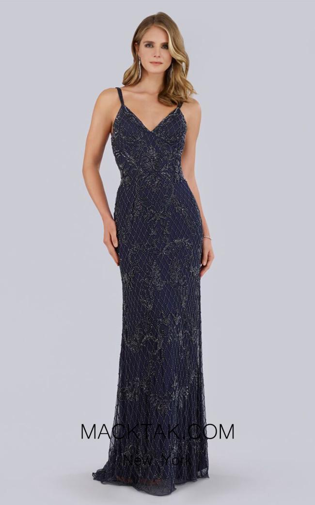 Lara 29807 Front Dress