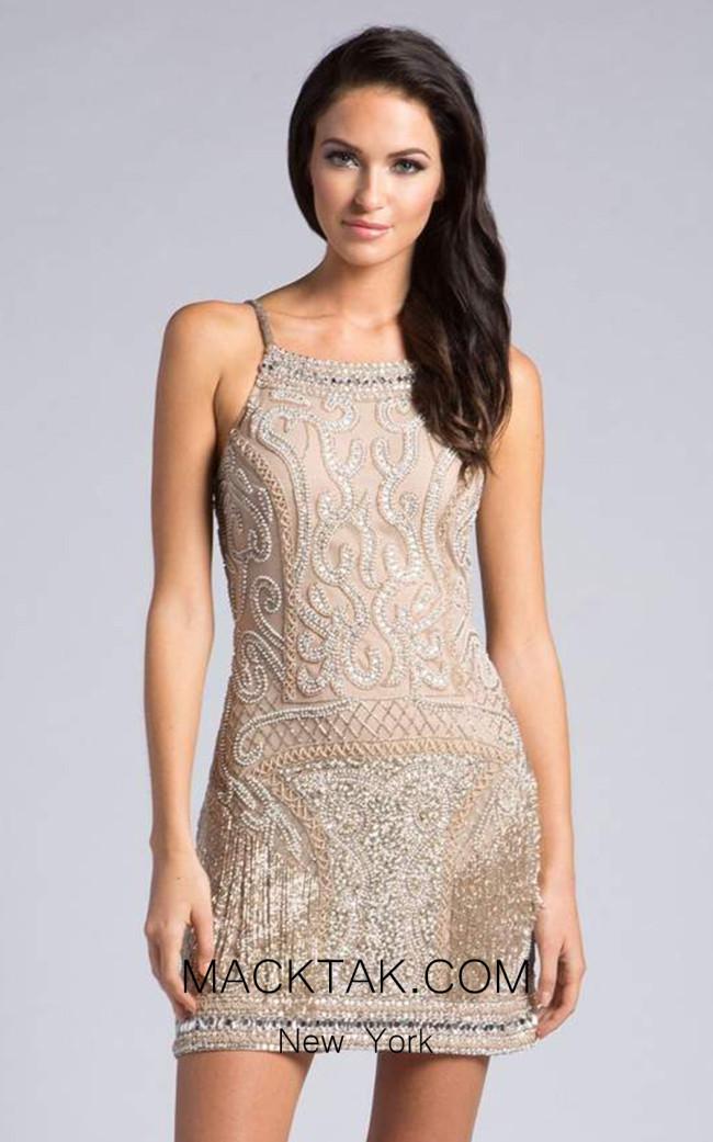 Lara 29985 Dress
