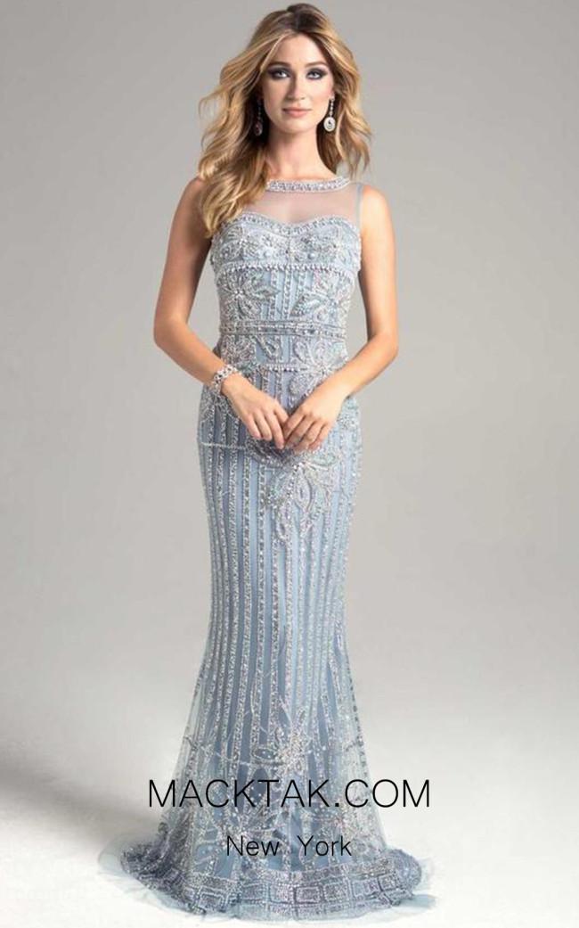 Lara 32955 Front Dress
