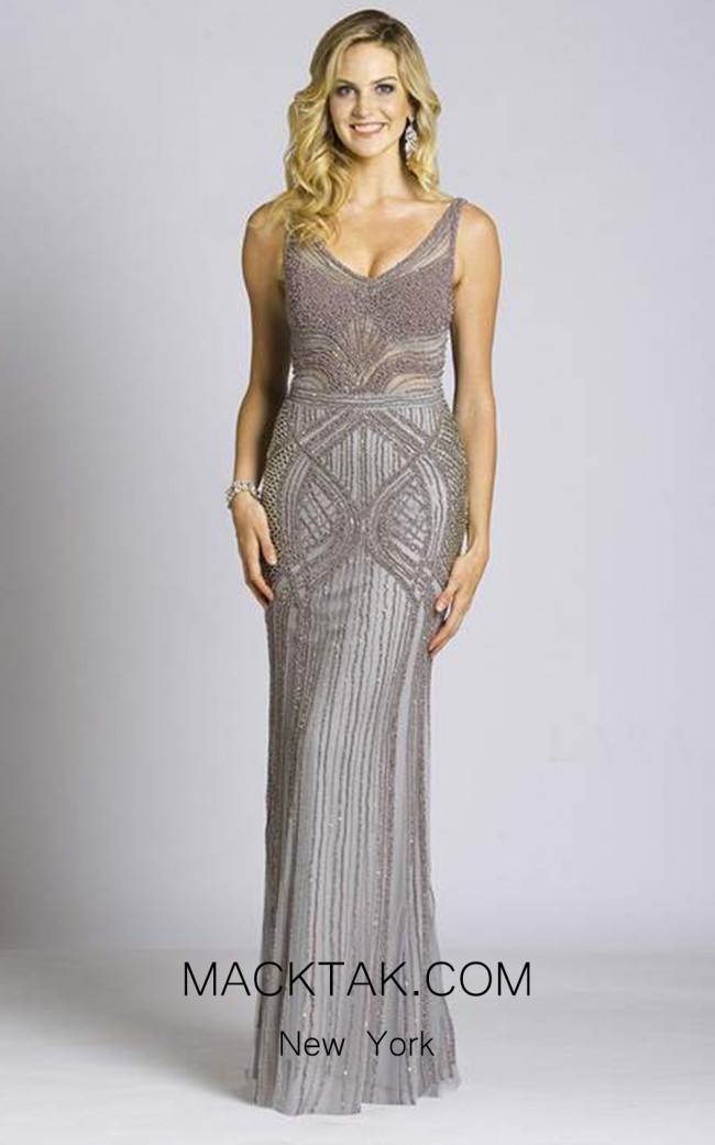 Lara 33285 Dress