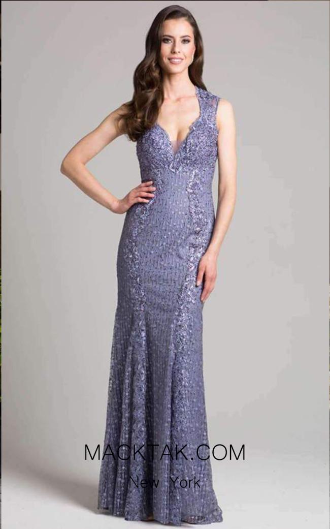 Lara 33288 Dress