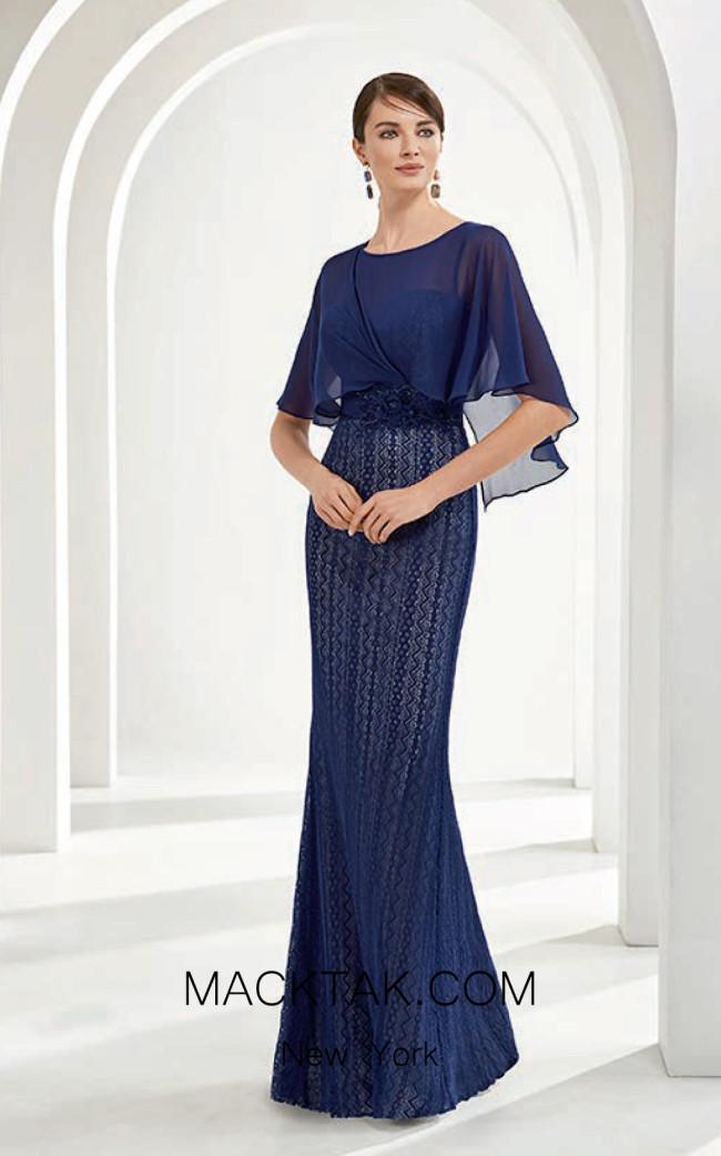 Rosa Clara Couture 3G134 Evening Dresses