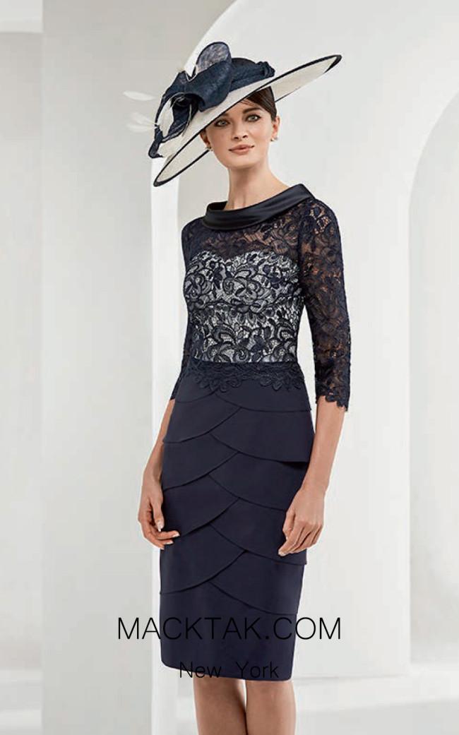 Rosa Clara Couture 3G169 Evening Dresses