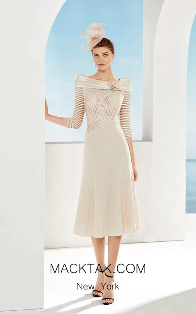 Rosa Clara Couture 3G184 Evening Dresses