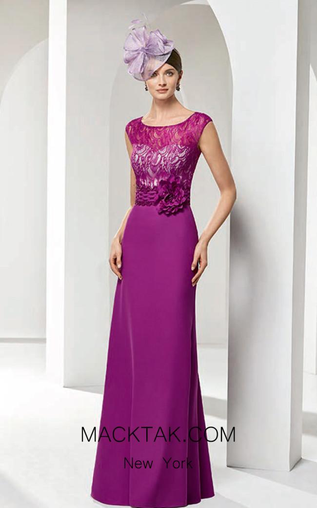 Rosa Clara Couture 3G210 Evening Dresses