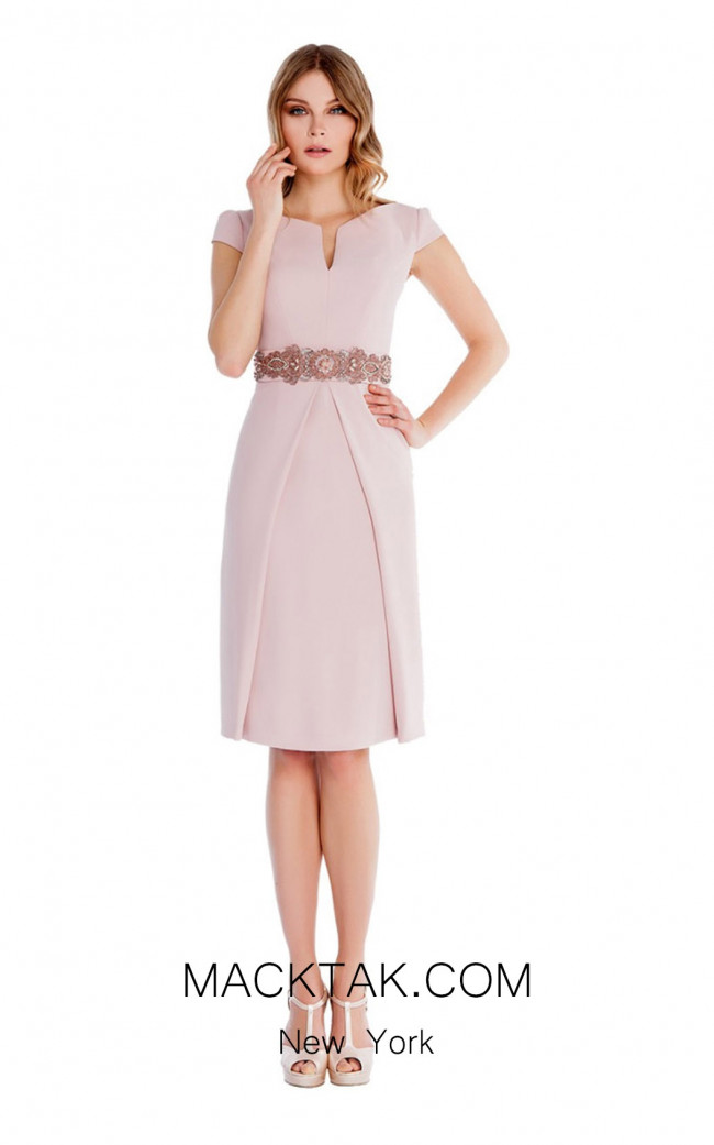 Sonia Pena 1180010 Dress