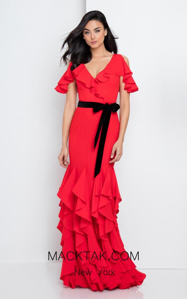 Terani 1722E4242 Dress