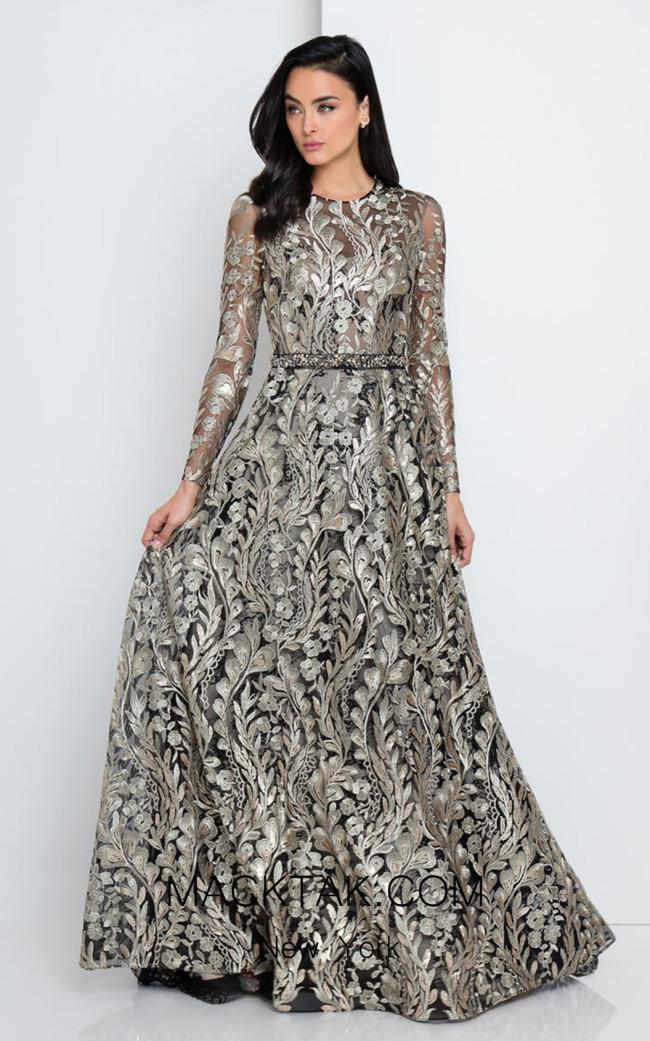 Terani 1723E4286 Dress