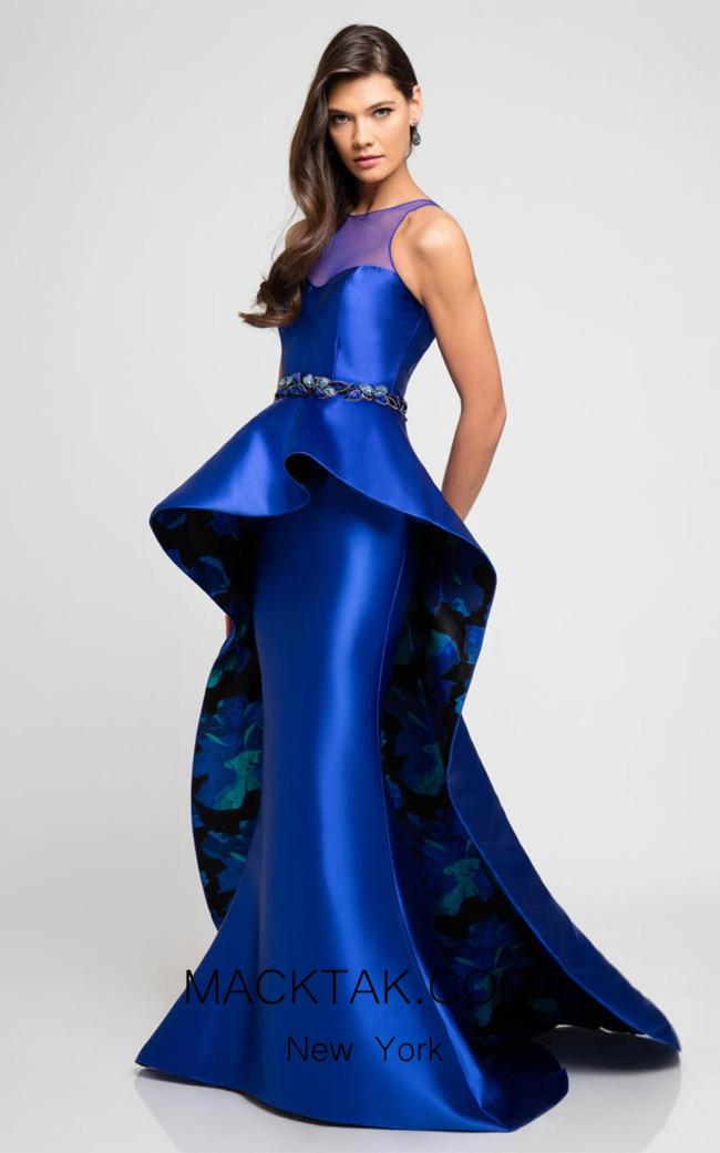 Terani 1723E4303 Dress