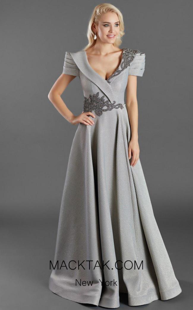 Zorani New York 7122 Dress