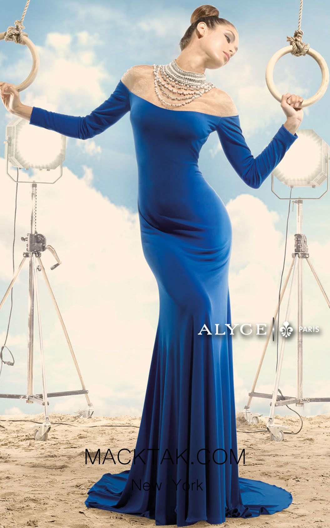 Alyce_2411_Royal Blue