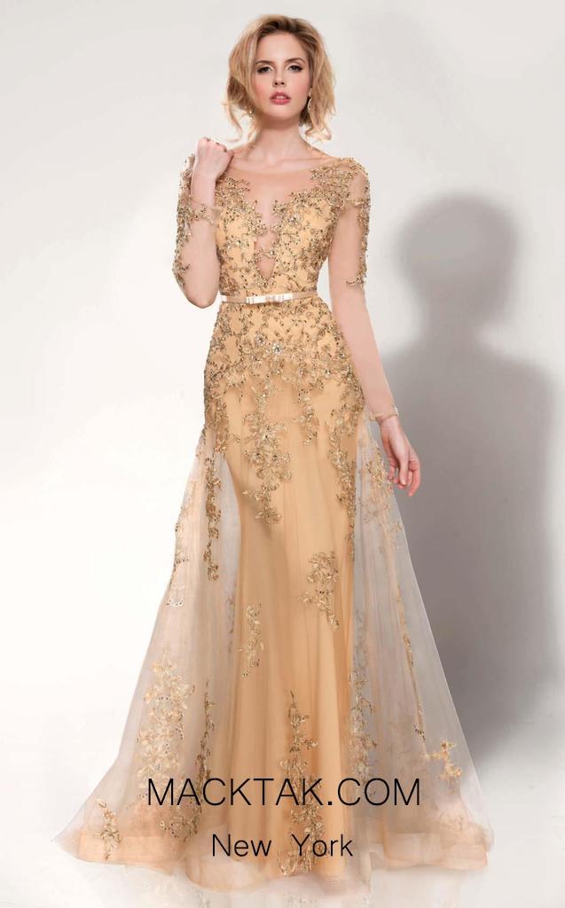 MNM 9621 Dress