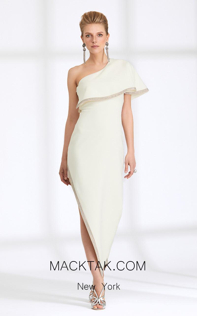 Rengin 5559 Front Dress
