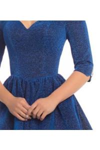 Johnathan Kayne 8207 Dress