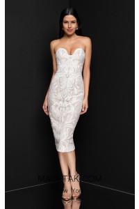 Terani 1811C6027 Dress