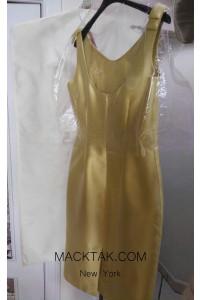 Fely Campo 15130 Dress