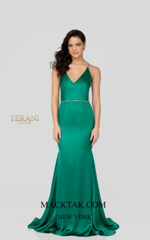 Best Selling Dresses 2019 d462a4ee1