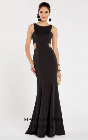 Alyce Front 60397 Dress