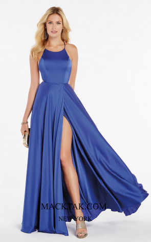 Alyce Front 60459 Dress