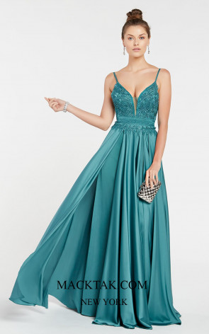 Alyce Front 60462 Dress