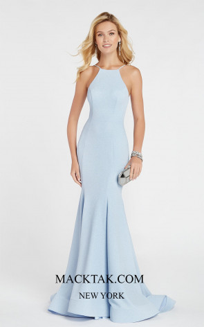 Alyce 60551 Front Dress