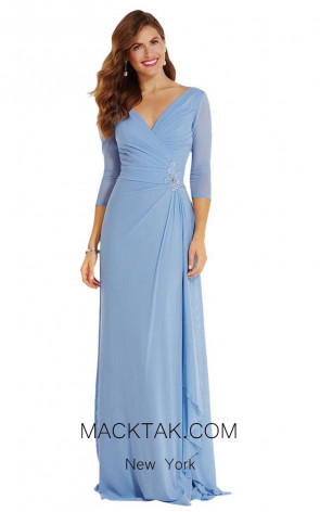 Alyce 27121 Front Evening Dress
