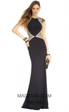 Alyce 1092 Front Evening Dress