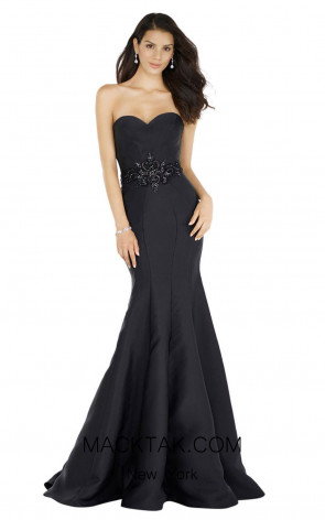 Alyce 1201 Front Evening Dress