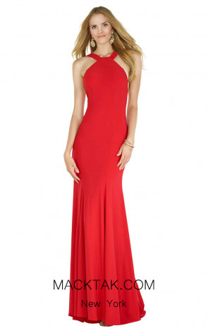 Alyce 1211 Front Evening Dress
