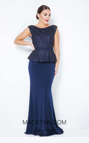 Dynasty London 1012809 Front Dress