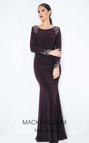 Dynasty London 1013302 Front Dress