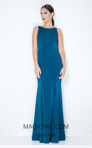 Dynasty London 1013303 Front Dress