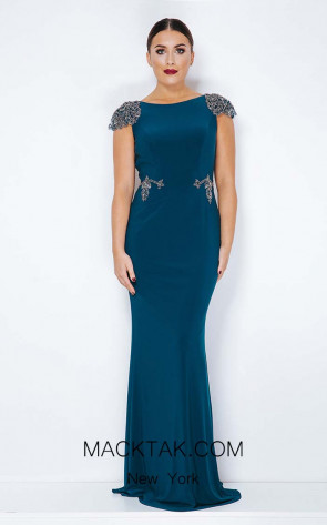 Dynasty London 1013305 Front Dress