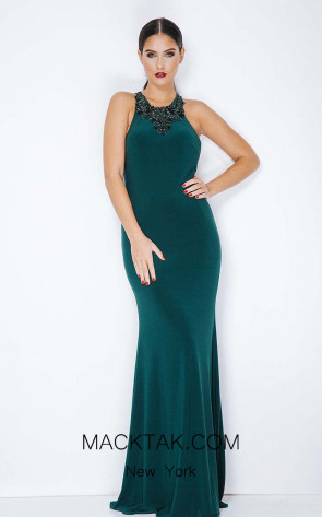 Dynasty London 1013307 Front Dress