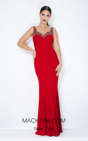 Dynasty London 1013316 Front Dress