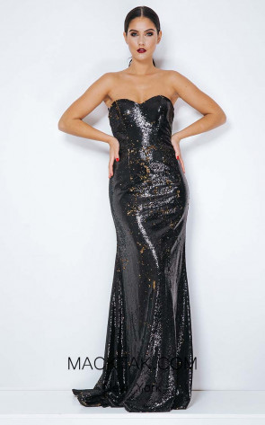 Dynasty London 1013323 Front Dress