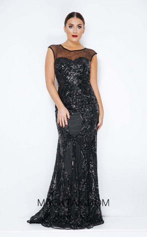 Dynasty London 1013325 Front Dress