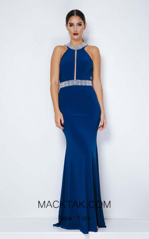 Dynasty London 1013328 Front Dress