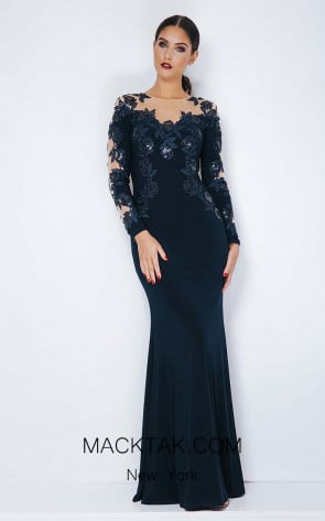 Dynasty London 1013333 Front Dress
