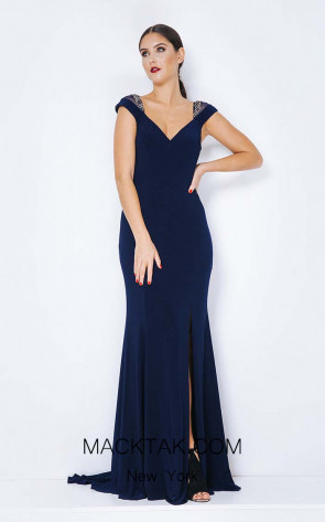 Dynasty London 1013337 Front Dress
